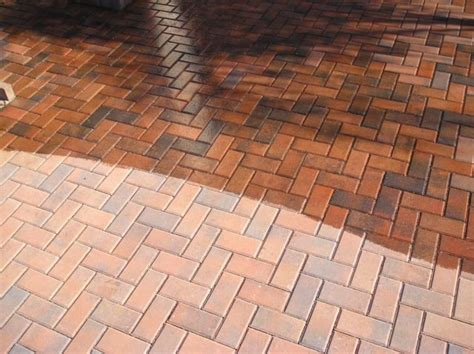 paver and sealing experts deer park n y 11729