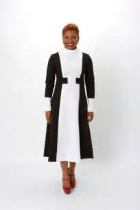 17 best images about clergy apparel women on pinterest