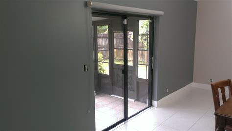 Pella Patio Doors With Blinds Sliding Glass Door Shutters Pella Sliding Patio Door Prices