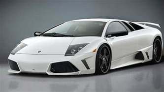 How Much Does The Cheapest Lamborghini Cost Lamborghini Murcielago Price Nomana Bakes