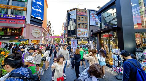best shopping 10 best shopping in seoul top places to shop in seoul