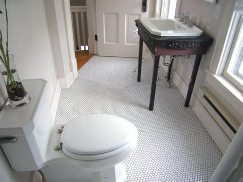 rehab addict bathroom bathroom floor tile rehab addict pinterest