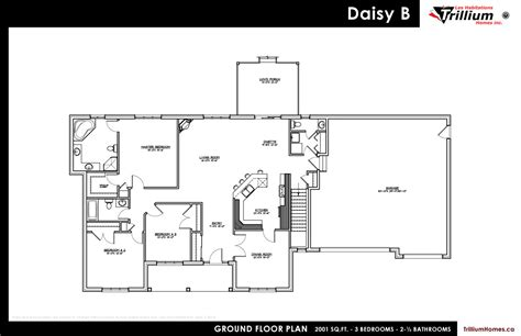 trillium floor plan 100 trillium floor plan top 25 best cottage floor