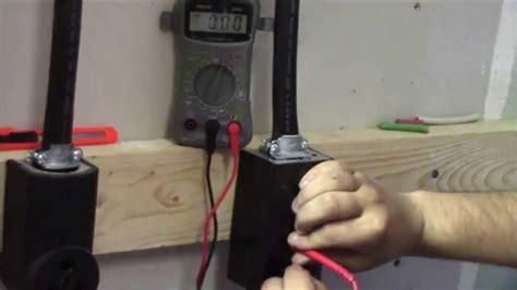 6 220v wire how to wire 220 240 volt nema 6 50