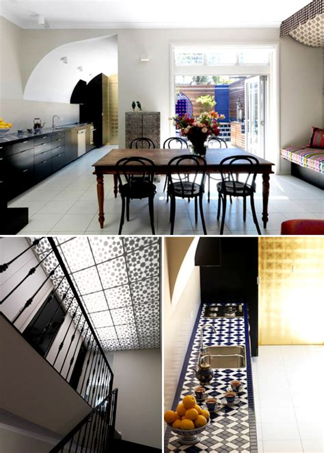 Design Interiors Ta by Progettazione Studio Lomacci Progettazione Interni
