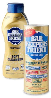 best product for cleaning shower doors cleaning shower doors on