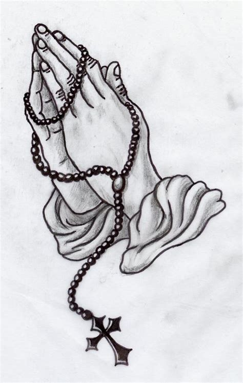 praying greywork by lilmoongodess on deviantart