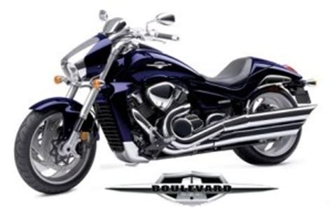 I Want You So Bad Suzuki Advert Motorcycle Insurance Quotes For Cheap Coverage Available