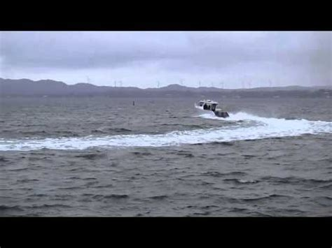 gmd boats gmd air rider 8000 youtube