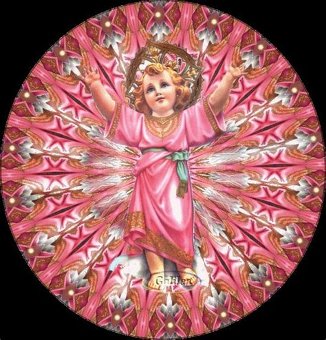 imagenes religiosas niños m 225 s de 20 ideas incre 237 bles sobre imagen divino ni 241 o en