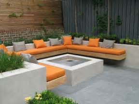 Patio Wall Ideas patio planter box ideas home design ideas