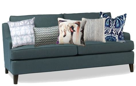 throw pillows 4 tips to style your sofa huffpost
