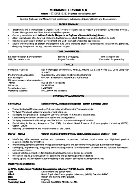 thank you interview letters templatebest resume format