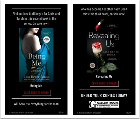 What Were 3 New Insights You Gleaned From Mba Program by 4 Book Marketing Goals You Can Achieve With Price Promotions