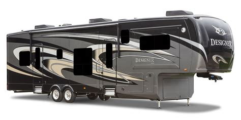 Jayco Eagle Floor Plans 2016 designer luxury fifth wheel camper jayco inc