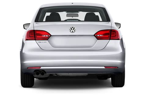 Detroit 2012 Volkswagen Unveils 2013 Jetta Hybrid With Up