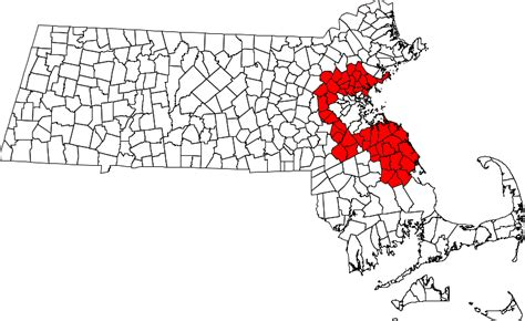 us area codes 844 area codes 781 and 339 wikiwand