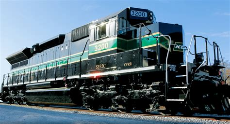 boat crash knoxville news knoxville locomotive works