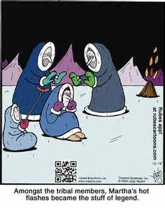 hot flash funnies 1000 images about hot flash funnies on pinterest hot