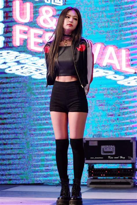 blackpink body blackpink fashion official korean fashion