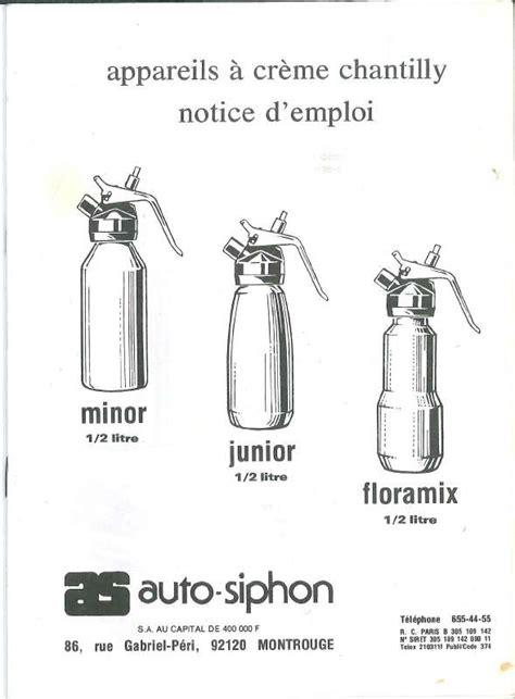 mode d emploi si鑒e auto trottine mode d emploi auto syphon floramix trouver une solution