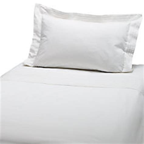 Buy John Lewis Oxford Pleated Cot Duvet Cover And Ponden Mill Bedding Sets