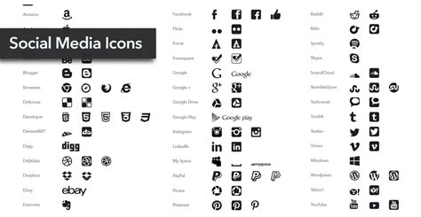 Business Cards Templates Icons by 1000 Images About Business Card On