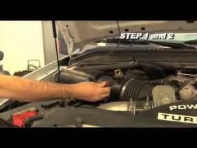 2008 2010 ford f250 f350 f450 and f550 super duty 6 4l