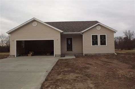 mount vernon 2553 4 bedrooms and 2 5 baths the house affordable starter homes in the carbondale area home and