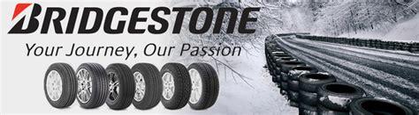 Bridgestone Gift Card Balance - bridgestone tire deal gift ftempo