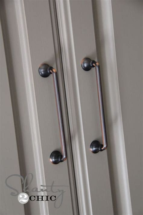 17 best images about cabinet hardware ideas on