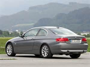 2006 Bmw 3 Series Coupe 2006 Bmw 3 Series Coupe 330ci Bmw Colors