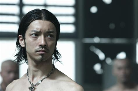 film genji vs serizawa crows zero genji vs serizawa
