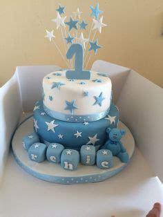 elephant birthday cakes images birthday cakes bakken birthday cake girls