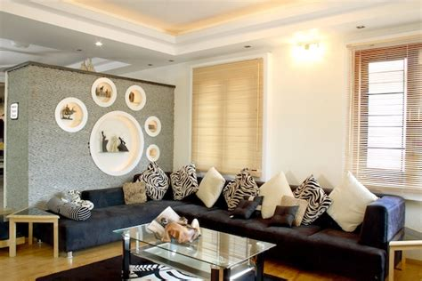 interior designer in bangalore architect bangalore anil bhaskaran interior design india