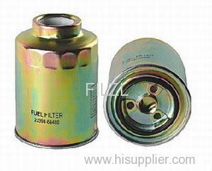 Fuel Filter 23390 64480 Toyota 23390 64480 toyota fuel filter products china products exhibition reviews hisupplier