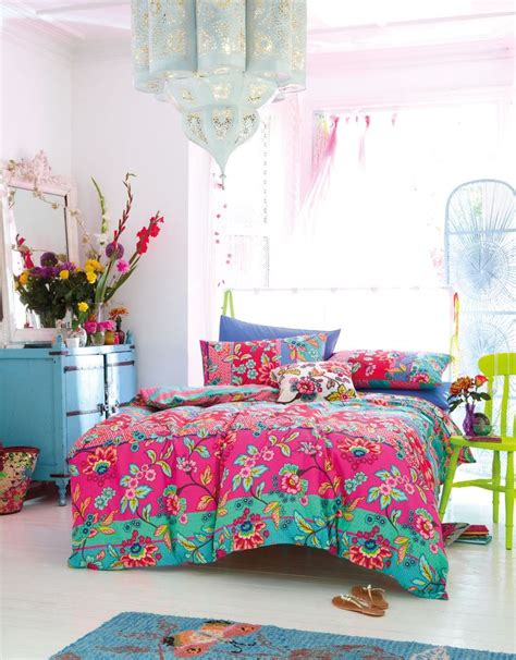 colorful teenage bedroom ideas colorful teen bedroom bohemian teen bedroom decoration