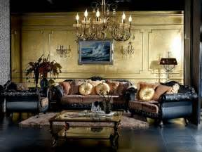 Vintage Decorating Ideas For Living Room Best 25 Living Room Vintage Ideas On Modern