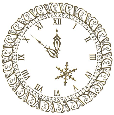 new year background png clock background png clipart best