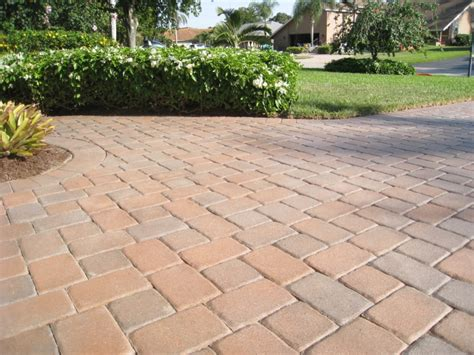20 Patio Paver Sealer Driveway Sealing 7 Direct Driveways Sealing A Paver Patio