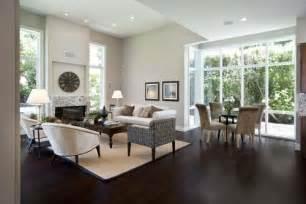 Wood Floor Living Room Ideas Wood Floor Wars Light Versus 187 Curbly Diy Design Decor