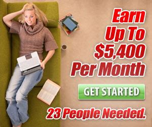 How To Work Online From Home And Get Paid - work at home opportunities to make money online from home