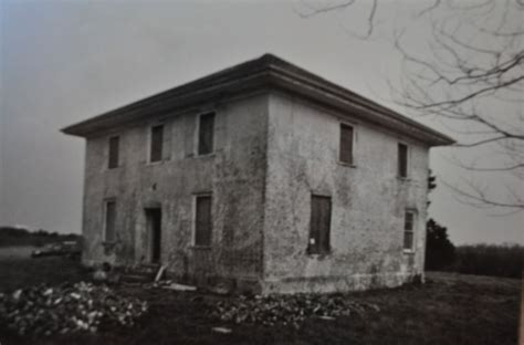 abandoned places 60 stories 0008136599 60 best haunted maryland images on haunted houses haunted places and ghost stories
