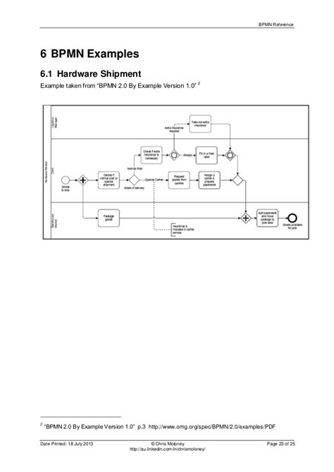 bpmn diagram pdf bpmn diagram pdf gallery how to guide and refrence