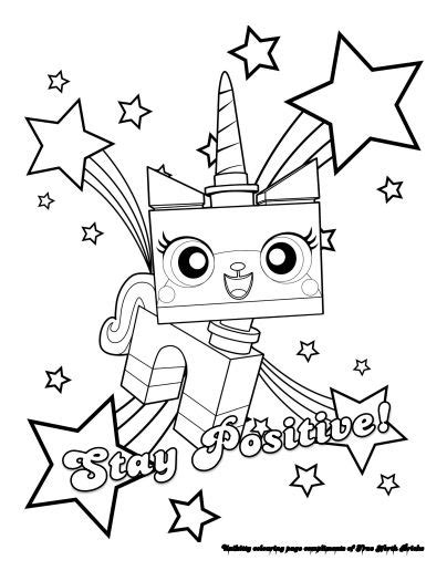 miscellaneous coloring pages based  minifigures lego