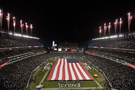 Philadelphia Eagles tickets: Single games go on sale ... Yahoo Sports Nfl Predictions