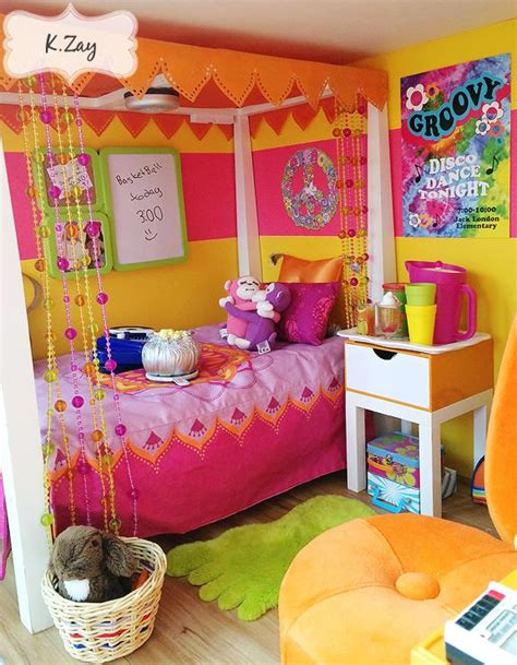 american girl bedroom ideas 1000 images about american girl julie s bedroom doll