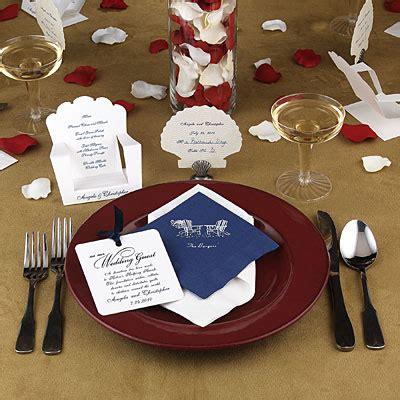 wedding invitations blackburn wedding favors best unique and cheap wedding favors receptions wedding favors bulk of 100