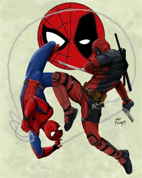 deadpool in marvel movie characters 880 best red ranger forever images on pinterest superman