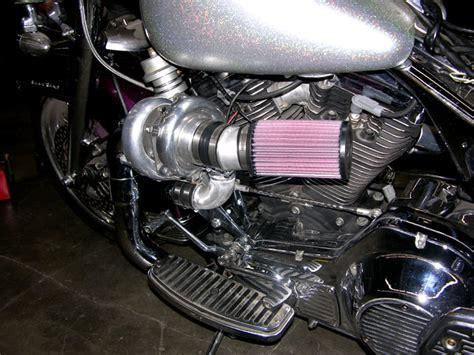 M8503b Breather Brief Black harley davidson evo motor specs impremedia net